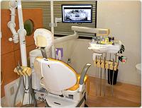 松平歯科医院photo
